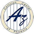 Arizona Collision Center – Body Shop and Auto Repair
