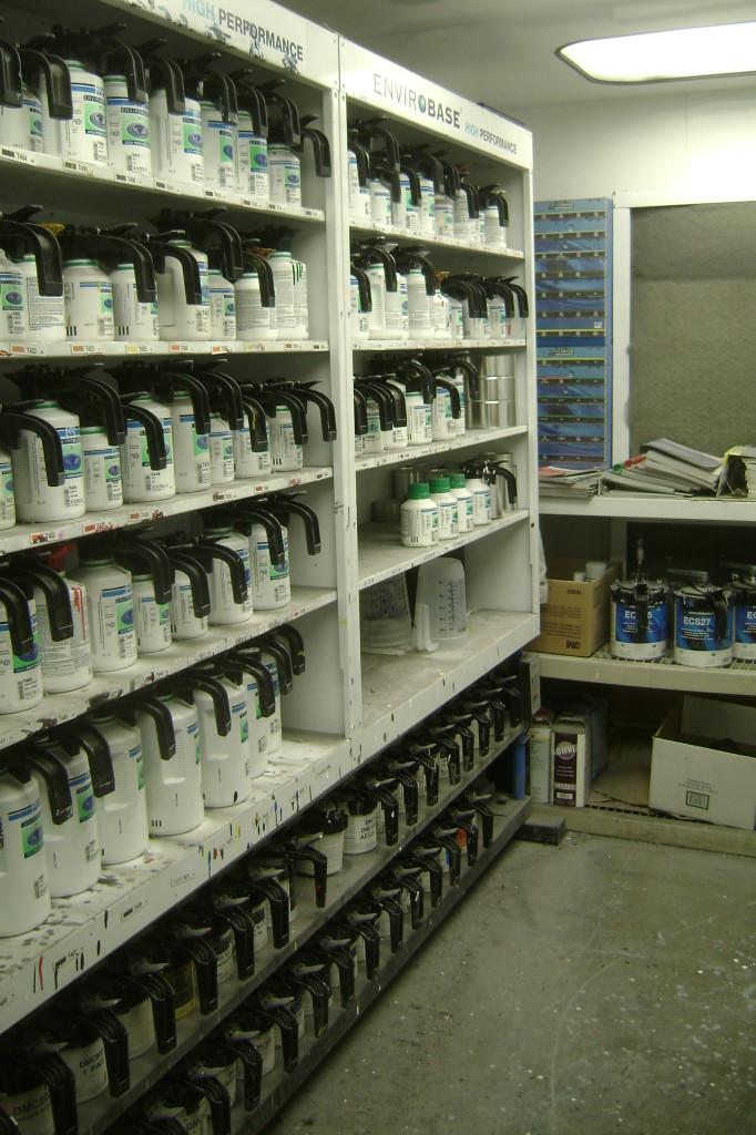 shop2 004